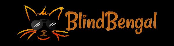 BlindBengal