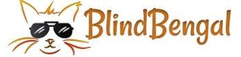 Created BlindBengal.com